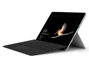 """Microsoft Surface Go Bundle Windows 10 Tab/PC 10"""" Touch Screen 4GB Memory 128GB SSD for Sale in Portland, OR"""
