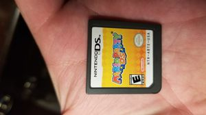 Mario party DS for Sale in Temecula, CA