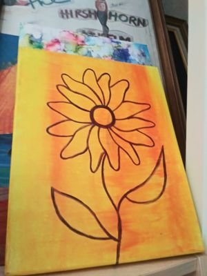 Painting for Sale in Lake Worth, FL
