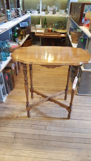 Furniture Table for Sale in Gresham, OR