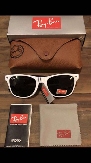 Sunglass bundle for specific buyer for Sale in Ballwin, MO