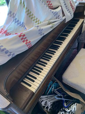 Piano for Sale in Fremont, CA