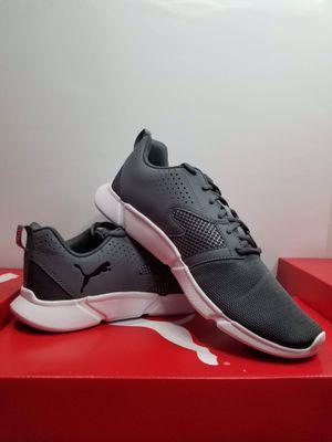 puma men shoe size 11.5 for Sale in Long Beach, CA