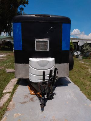 Trailers and campers for Sale in Tavares, FL