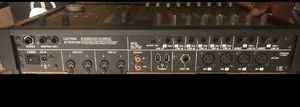 Tascam FW-1082 USB Audio Interface and Controller for Sale in Carol Stream, IL