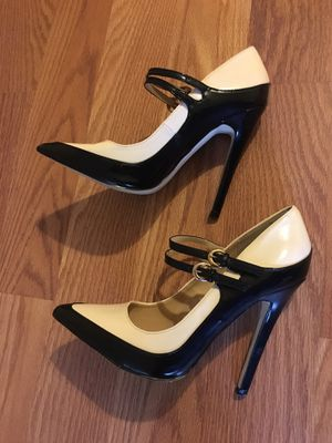 Women's High Heel Shoes for Sale in Riverview, FL