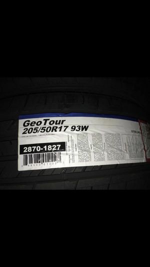 Brand New tires for Sale in Kent, WA