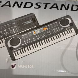 electronic keyboard for Sale in Jurupa Valley,  CA