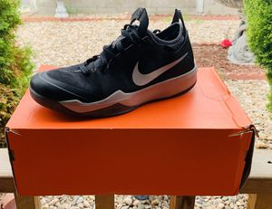 Nike shoes for Sale in Denver, CO