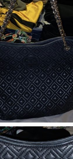 Tory Burch Tote for Sale in Queens,  NY