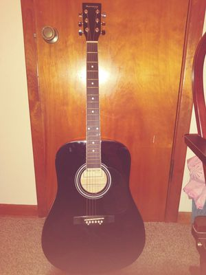 New Guitar for Sale in Wichita, KS