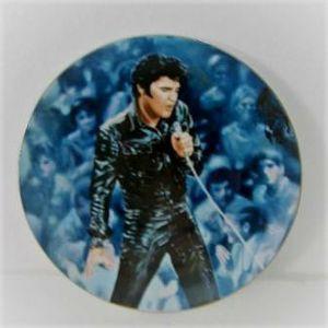 Elvis returns for Sale in Corning, CA
