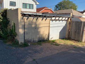 Demolition Excavation for Sale in Aurora, CO