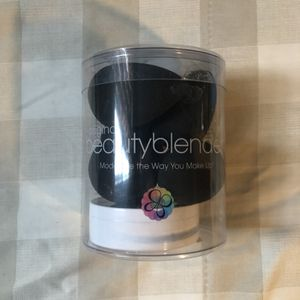 Beauty Blenders for Sale in El Paso, TX
