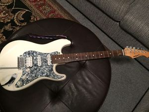 Aria STG Series Strat for Sale in Naugatuck, CT