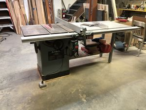 Heavy Duty Professional Table Saw for Sale in Queens, NY