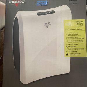 Vornado Air Purifier for Sale in Redlands, CA