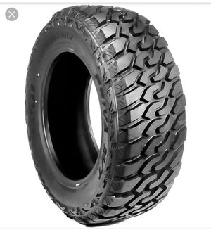 If ur looking for new tires dont matter what style let us help you for Sale in Portland, OR