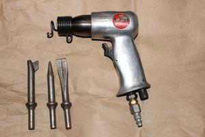 Mechanics Air Impact Hammer for Sale in Portland, OR