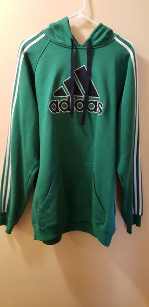 Adidas Hoodie for Sale in Dublin, OH
