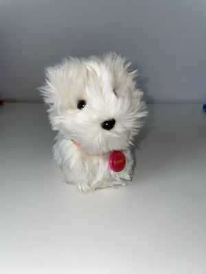 American girl doll dog Coconut for Sale in Miami, FL