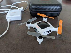 Smart Nano Drone for Sale in Issaquah, WA