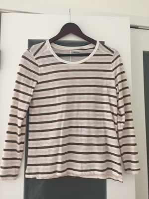 Madewell Shirt for Sale in Los Angeles, CA