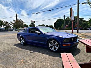 """18"""" Mustang wheels for Sale in Stockton, CA"""
