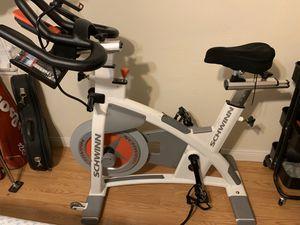 Schwinn bike with digital panel for Sale in San Diego, CA