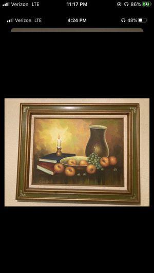 C. Deetar artwork for Sale in San Jose, CA
