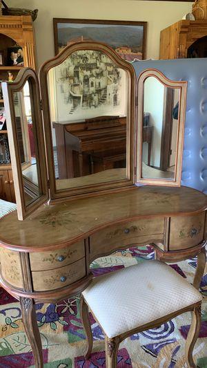 Vanity for Sale in Bridgewater Township, NJ