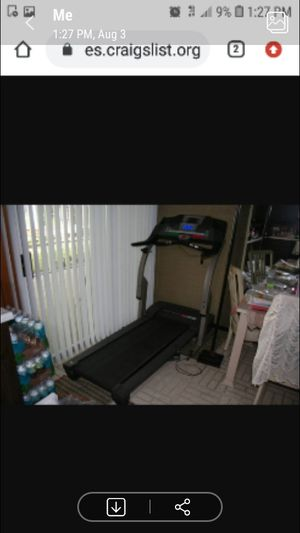 Exercise machine for Sale in Clearwater, FL