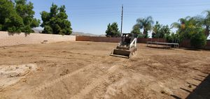 Bobcat for sale for Sale in Perris, CA