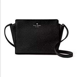 Kate Spade Grand Street Hayden Crossbody! for Sale for sale  Queens, NY