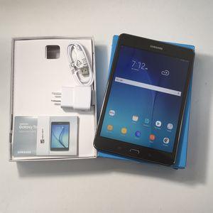 Samsung Tab A for Sale in Boca Raton, FL