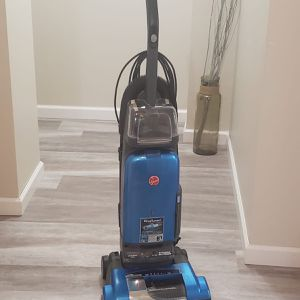 Hover WindTunnel Vacume Cleaner for Sale in Staten Island, NY