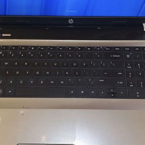 """HP G7 Large Screen (18"""") Laptop for Sale in Roseville, CA"""