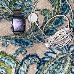 I Phone Watch Series 3 for Sale in Santa Ana,  CA