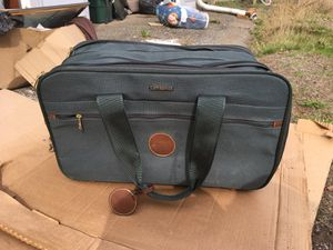 Like new Cary on tote bag for Sale in Westport, WA