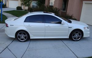LowMiles, LowPrice $1000 Acura TL 2007 for Sale in Sioux Falls, SD
