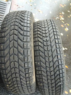 Tire for Sale in Portland, OR