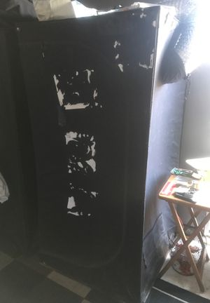 Grow tent for Sale in Oakland, CA