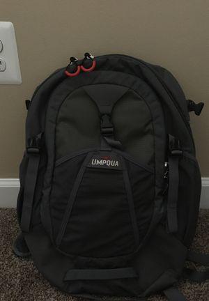 Umpqua Surveyor 1100 Backpack for Sale in Manassas, VA