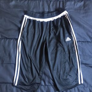 Adidas 3/4 Pants for Sale in San Diego, CA
