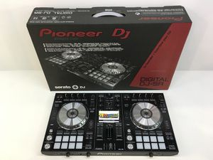 Pioneer USB DDJ SR BEST DEAL!!! for Sale in Golden, CO