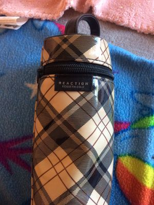 Kenneth Cole reaction for Sale in Joint Base Lewis-McChord, WA