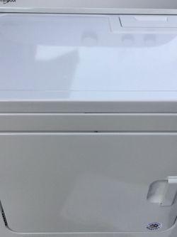 New Whirlpool dryer for Sale in Everett,  WA