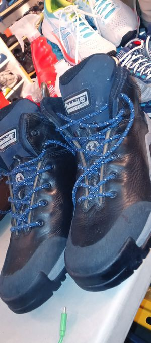 Timberland Performance Work Boots Size 13M for Sale in Denver, CO