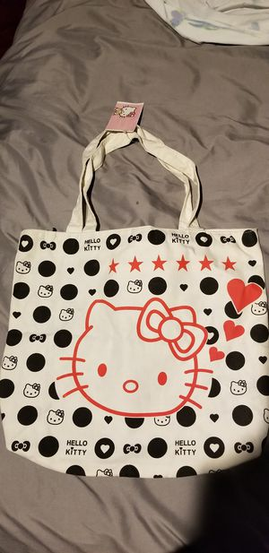 Hello Kitty for Sale in Downey, CA