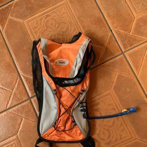 Two new Camelbak backpacks for Sale in El Cajon, CA